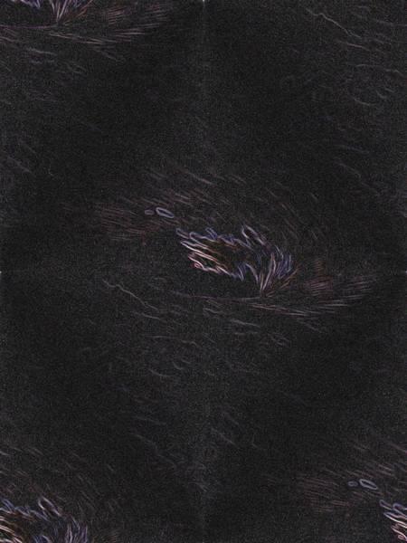 Tornado Digital Art - Kansas This Is Not by Tim Allen