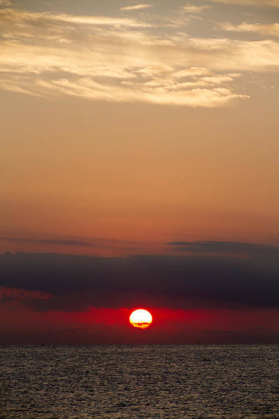 Photograph - Key West Sunset 21 by Bob Slitzan