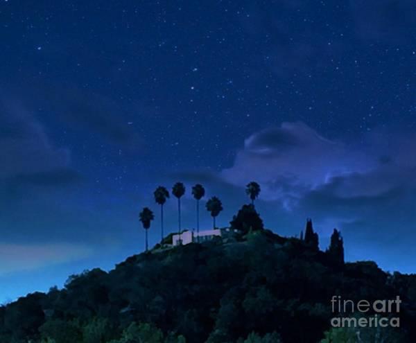 Photograph - Kingdom Come by Jenny Revitz Soper