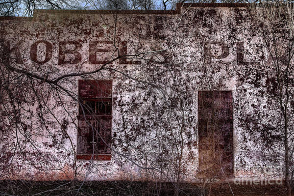 Wall Art - Photograph - Kobels Place by Twenty Two North Photography