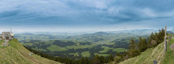 Photograph - Kronberg, Switzerland by Andreas Levi