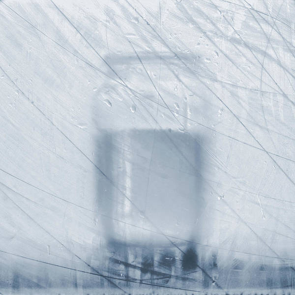 Photograph - Laboratory #109 by Andrey Godyaykin