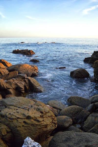 Photograph - Shaw's Cove - Laguna Beach by Glenn McCarthy Art and Photography