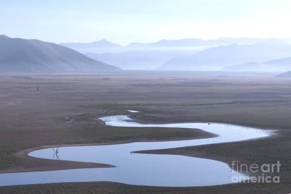 Photograph - Lake Isabella by Kerri Mortenson