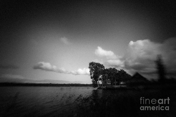 Photograph - Landscape #9312 by Andrey Godyaykin