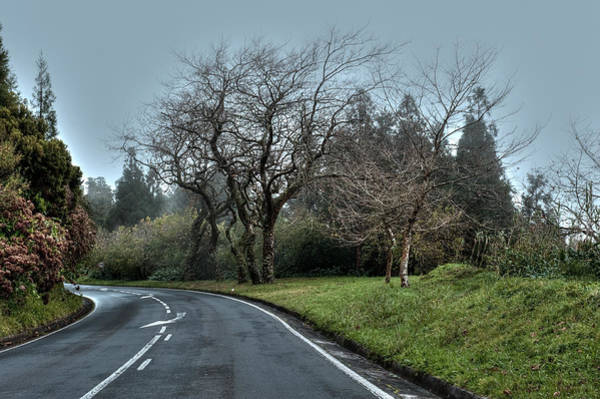Photograph - Landscapes-49 by Joseph Amaral