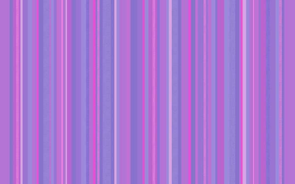 Digital Art - Lavender Pink Random Stripes by Val Arie