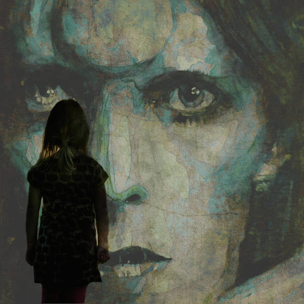 Wall Art - Painting - Let The Children Lose It Let The Children Use It Let All The Children Boogie by Paul Lovering