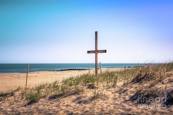 Wall Art - Photograph - Let There Be Peace by Colleen Kammerer