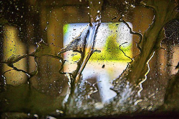 Photograph - Life 101 by Dart Humeston