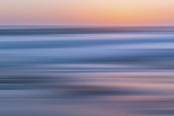 Digital Art - Life Always Changes X by Jon Glaser