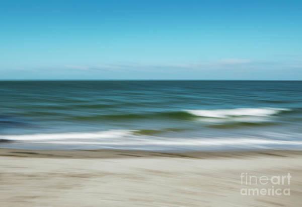 Photograph - Life's A Beach by David Lichtneker