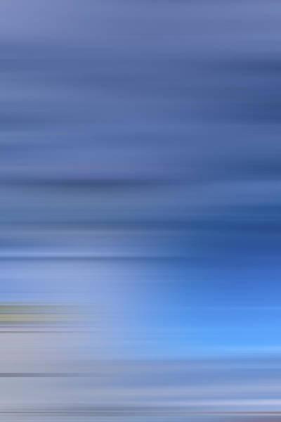 Digital Art - Light In The Sky X by Jon Glaser