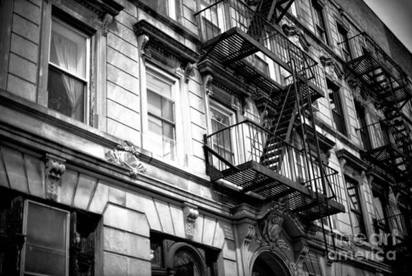 Wall Art - Photograph - Light On The Window by John Rizzuto