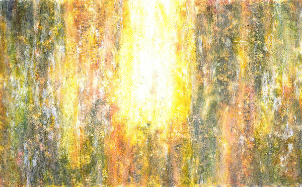 Painting - Light Picture 218 by SOBATA Satosi