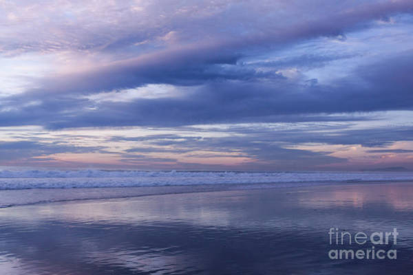 Wall Art - Photograph - Like A Mirror by Ana V Ramirez