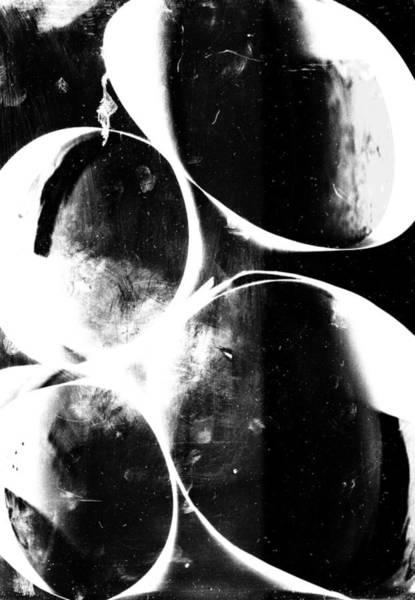 Digital Art - Like A Spiral In A Circle by Doug Duffey