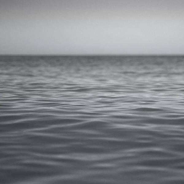 Photograph - Liquidity by Ryan Heffron