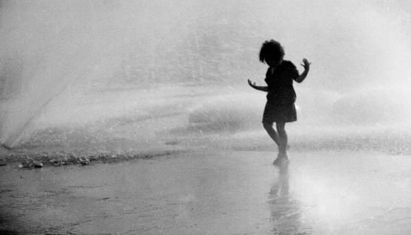 Photograph - Little Angel by Stuart Allen