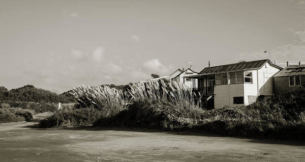 Photograph - Living In Cornwall by Edyta K Photography