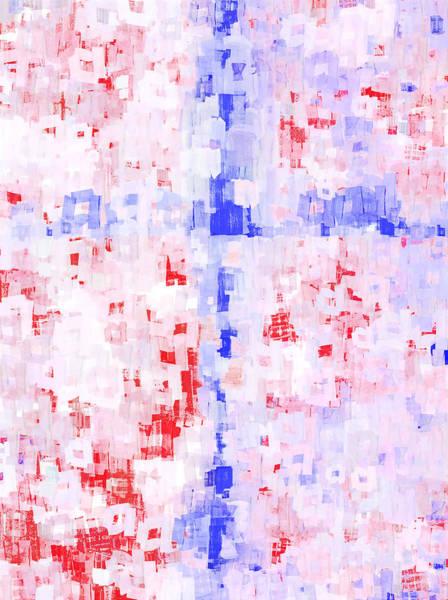 Digital Art - Love 2/ by Payet Emmanuel
