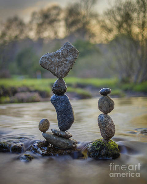 Sculpture - Love by Pontus Jansson