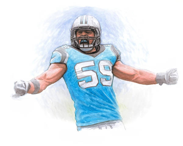 Nfl Player Drawings | Free download on ClipArtMag |Nfl Drawings