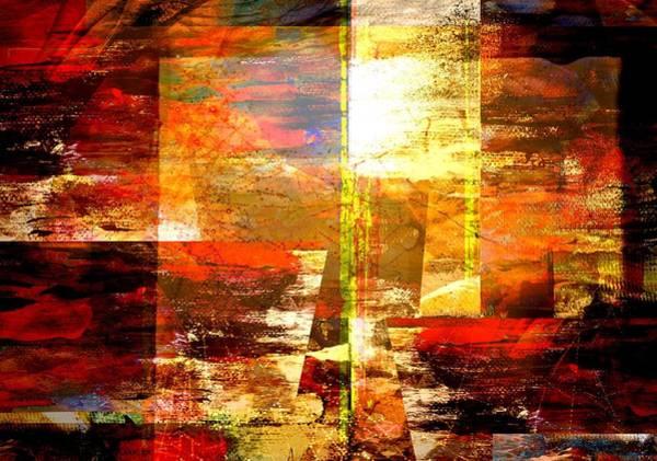 Digital Art - Make A Wish by Art Di