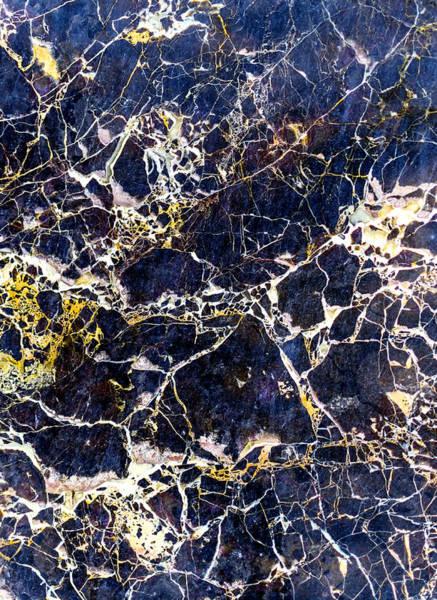 Marble Stone Texture Wall Tile Art Print