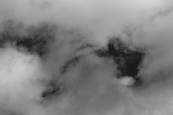 Photograph - M.e. 5 by TM Schultze