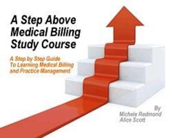 Medical Billing And Coding Salary >> Medical Billing And Coding Salary Sculpture By Medical