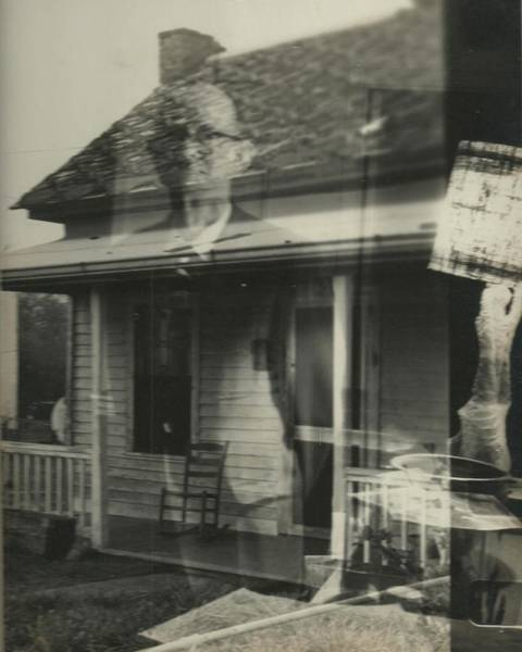 Photograph - Memories by Denise F Fulmer