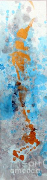 Memory 14030114fy Art Print