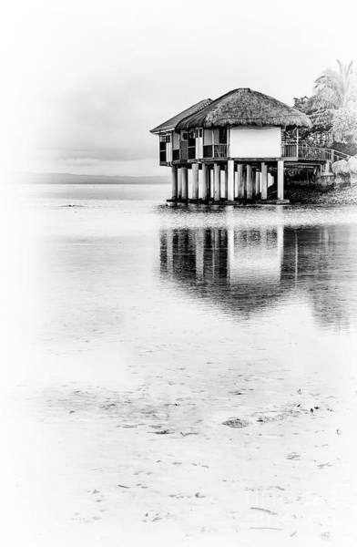 Philippines Photograph - Minimalist Lifestyle by Adrian Evans