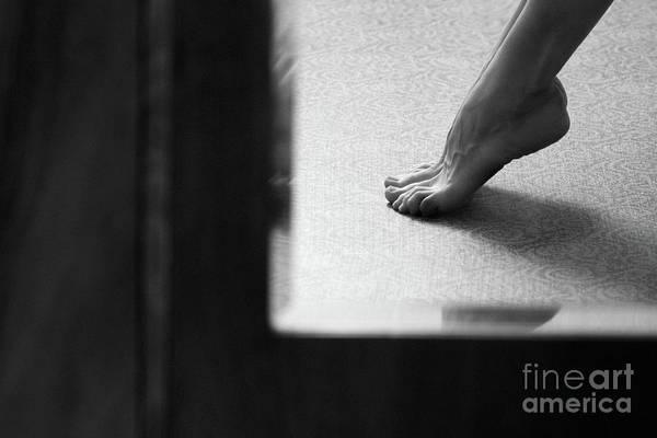 Photograph - Mirror #6991 by Andrey Godyaykin