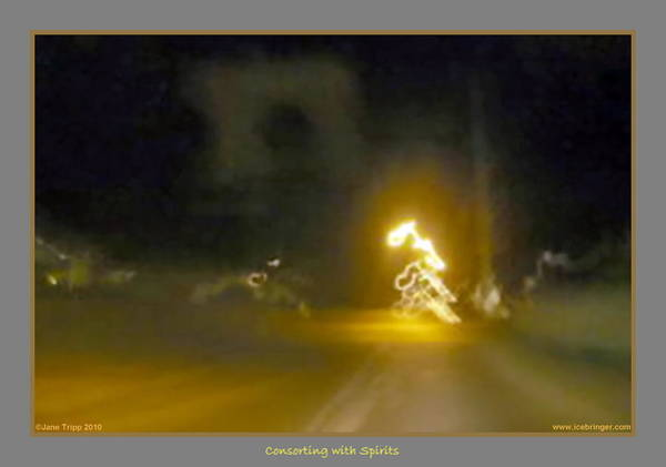Wall Art - Photograph - Mission Motorcycle Accident  by Jane Tripp
