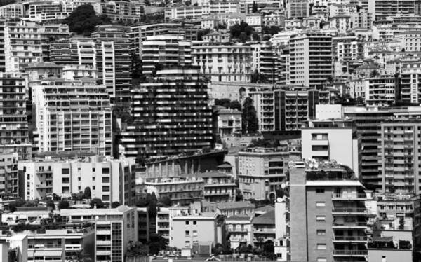 Photograph - Monte Carlo 9b by Andrew Fare