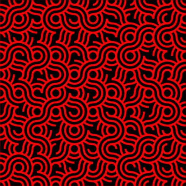 Wall Art - Digital Art - More Paths Ic by Robert Krawczyk
