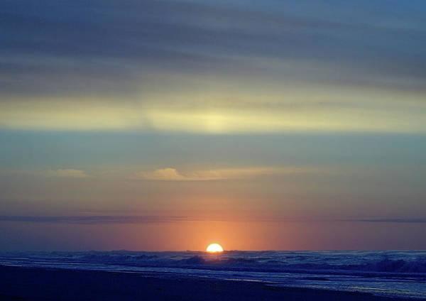 Photograph - Morning I V by  Newwwman