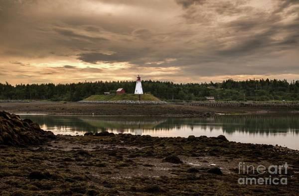 Photograph - Morning Sky by Karin Pinkham