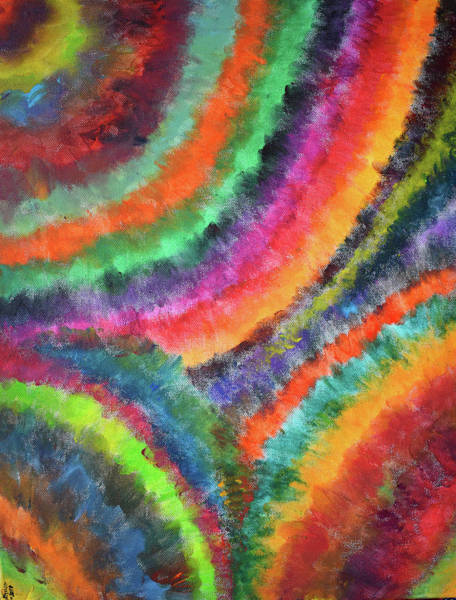 Charkha Art | Fine Art America