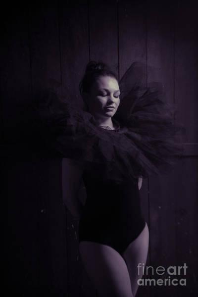 Photograph - Naomi 2 by Keith Morris