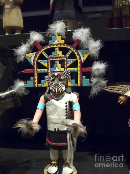 Photograph - Native American Treasures by Brenda Kean