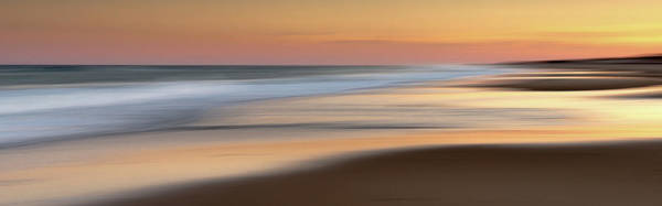 Photograph - Nauset Beach 6 by John Whitmarsh