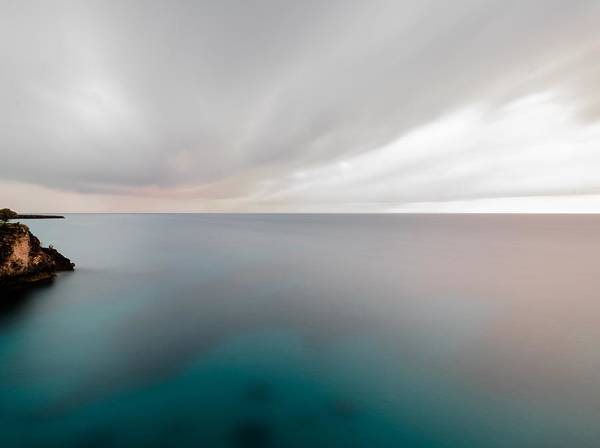 Photograph - Negril Sunset by Mike Dunn