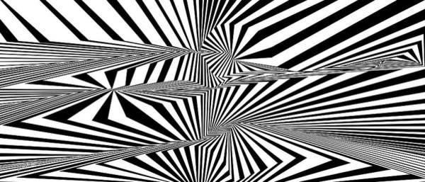 Et Digital Art - Ngiereerf by Douglas Christian Larsen