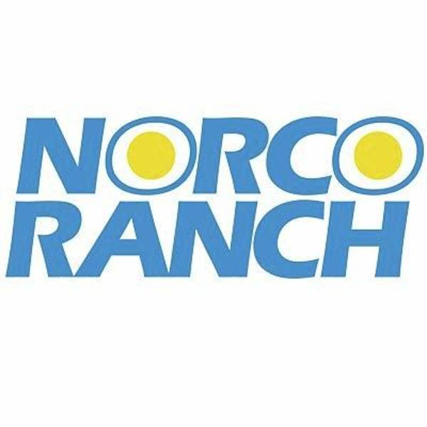 Norco Photograph - Norco Ranch by Norco Ranch