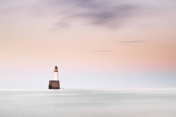 Photograph - North East Hues by Grant Glendinning