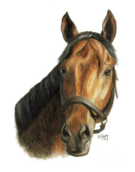 Wall Art - Painting - Nyquist by Pat DeLong