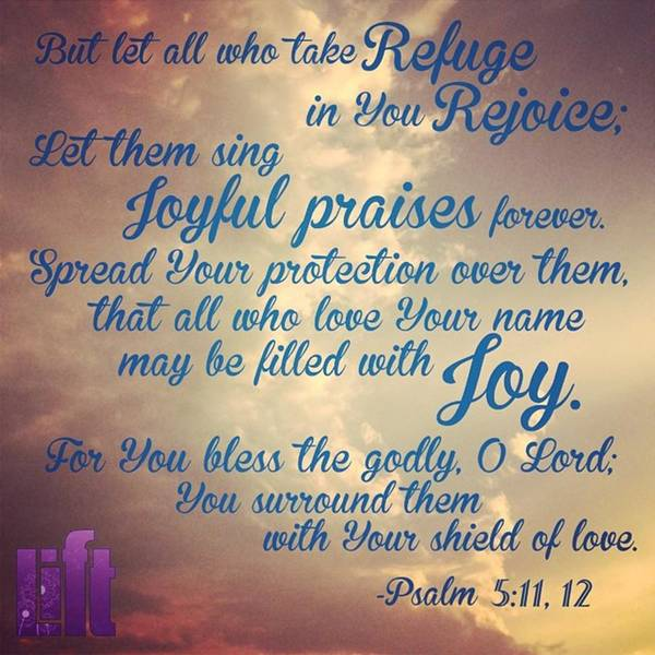 O Lord, Hear Me As I Pray;  Pay Art Print
